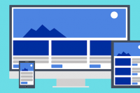 como hacer una pagina web profesional
